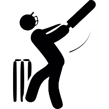 Cricket Tips Logo FBT